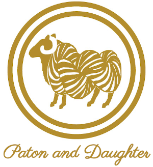 Paton and Daughter
